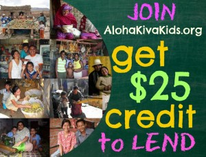 Join-Get-25-Credit