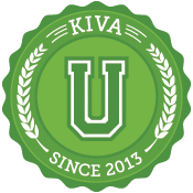 kiva-u-logo-175
