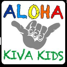 Aloha Kiva Kids