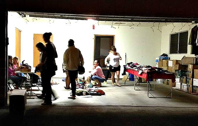 Garage-Sale-2014